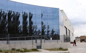 Una multinacional belga de productos higiénicos creará 120 empleos en Segovia