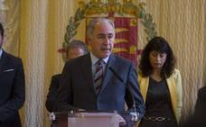 El Ayuntamiento destina 1.720.000 euros al fomento del empleo y a empresas de nueva creación en Valladolid