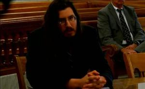 Una pareja de EE UU logra apoyo judicial para echar de casa a su hijo de 30 años por no colaborar