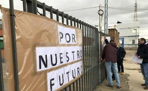 La plantilla de Made recurre a la Justicia para cobrar los 800.000 euros de nóminas