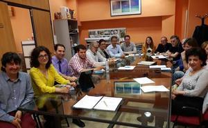 Formación para impulsar la venta por Internet en Palencia