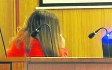 Las acusaciones en el caso Vibolid rechazan la insolvencia de la juzgada y ven «mala fe, engaño, dolo y maquinación»