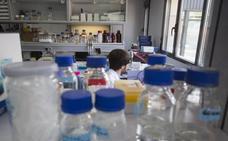 El Itacyl debe hacer indefinida no fija a una analista de laboratorio tras 13 años de servicio