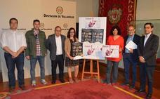 Cigales busca los mejores vinos de la Denominación de Origen