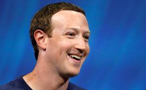 La nueva regulación de datos personales entra en vigor con las empresas aún en plena adaptación