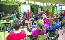 Educación cambia el enfoque sobre la dislexia para mejorar la atención