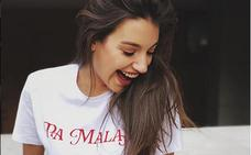 Jadel desvela que Ana Guerra no quería presentarse a 'OT 2017'