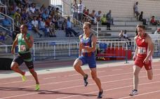 El XXI Trofeo Internacional de Atletismo Ciudad de Salamanca Memorial Carlos Gil Pérez abre sus preinscripciones