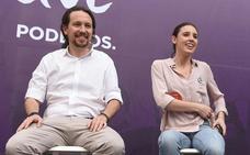 Pablo Iglesias da más detalles de la compra de su chalé