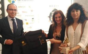 62 establecimientos participarán en el Concurso de Pinchos de Valladolid