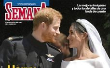 Con el ejemplar de El Norte de este domingo puedes llevarte la revista Semana