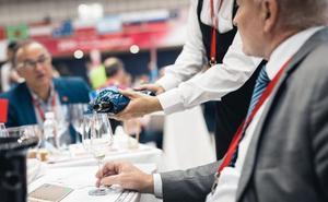 Los vinos de Castilla y León logran 87 medallas en el Concurso Mundial de Bruselas