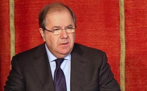 Herrera, «abochornado» por la sentencia del caso Gürtel que afecta «muy profundamente» al PP