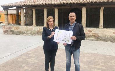 Las Fiestas del Señor arrancan el 1 de junio con un tributo musical a Manolo García