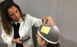 Una investigadora de Valladolid gana la beca de neurociencia más importante de España