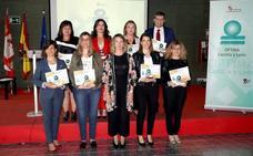 Los huérfanos de víctimas de maltrato en Castilla y León cobrarán una ayuda de 5.000 euros