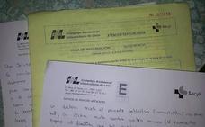 Denuncian al Hospital de León por una posible imprudencia al no atender a un paciente en tres días