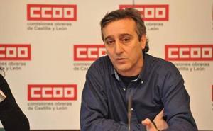 El ECyL convocará apoyos de hasta 9.500 euros para la contratación de mayores de 55 años