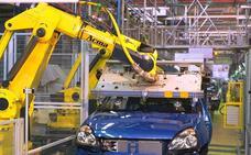 Podemos pide a Carriedo que comparezca en las Cortes por la pérdida de empleo en Renault