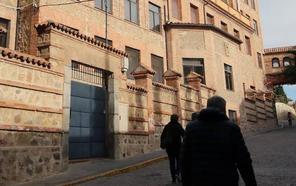 El Ayuntamiento cobrará a la Iglesia el IBI de los edificios sin culto