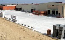 Grupo Copese quiere adquirir las instalaciones del Centro Cárnico de Villacastín