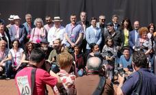 El Festival de Teatro y Artes de Calle de Valladolid entrega sus premios