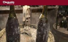 ¿Cuánto pagarías por el vino más caro del mundo?