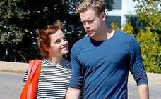 Emma Watson rompe con Chord Overstreet