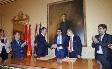 El Grupo Coimbra quiere crear títulos comunes universitarios para toda Europa