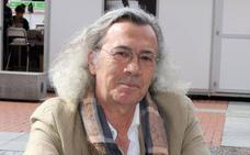 La prosa sobre la poesía de Fernando Beltrán