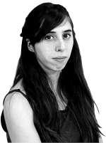 Mara González Gómez