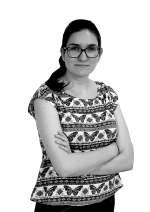 Irene Ruiz domínguez