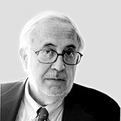 Consideraciones constitucionales ante la sentencia