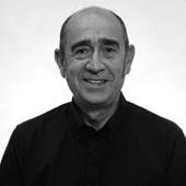 Javier Peñalba