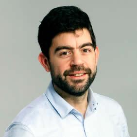 Eduardo Paneque