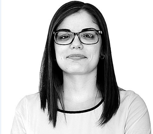 Eva Esteban