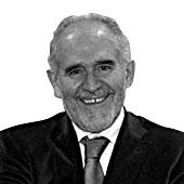 Demetrio Madrid, expresidente de la junta de castilla y león