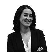 Marta Bermejo Maniega