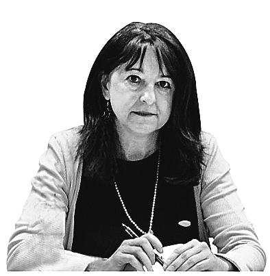 Angélica Tanarro