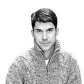Eduardo Roldán