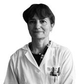 Clara Berbel Hernández