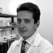 Daniel De Luis