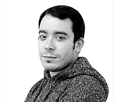 Rubén Fariñas