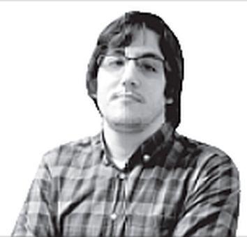 Luis Javier González