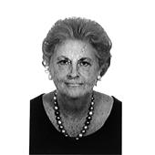 Soledad Porras