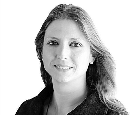 Paula Velasco