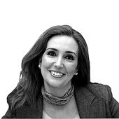 Ana Cobos Cedillo