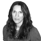 Liliana Martínez Colodrón