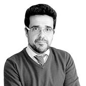 José María Cillero