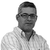 Fernando Caballero